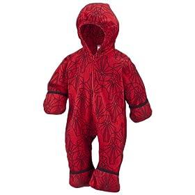 Columbia Sportswear Snowtop II Fleece Bunting