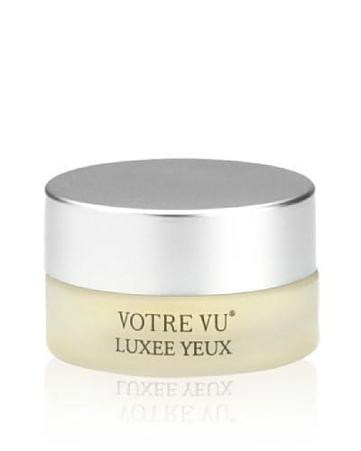 Votre Vu Luxee Yeux Eye Balm, .24 fl. oz.