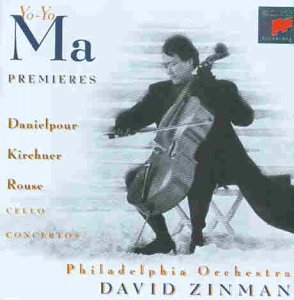 premiers-for-cello-and-orchestra