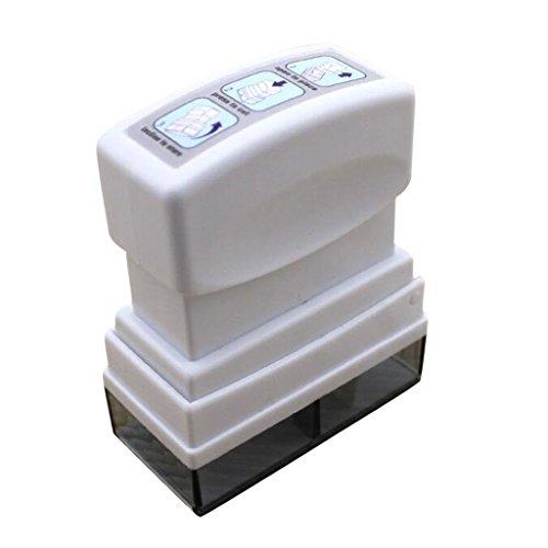 medicina-tableta-caja-de-caja-de-la-pildora-de-contenedores-divisor-divisor-cortador-de-medicacion