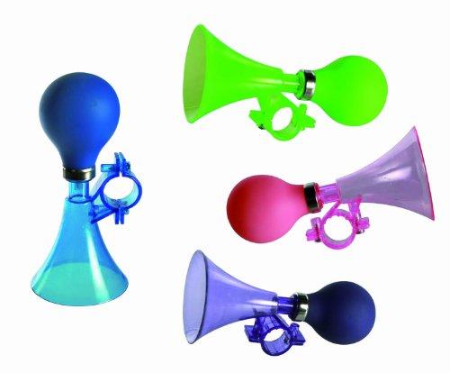 boys-blue-bike-horn-ideal-christmas-birthday-gift-for-stocking-filler-for-boys-girls