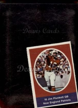 1972-sunoco-stamps-369-jim-plunkett-new-england-patriots-football-card-deans-cards-6-ex-mt