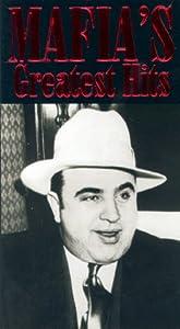 Mafia's Greatest Hits [VHS]