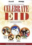Celebrate Eid (DVD)