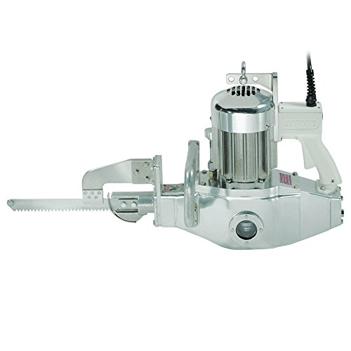 UltraSource 017286-100 Jarvis Model MG 1E Beef Brisket Saw (Jarvis Meat Saw compare prices)