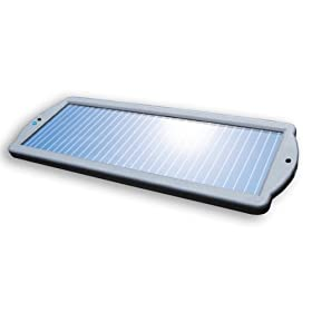 Sunforce 50012 1.8-Watt <a href=