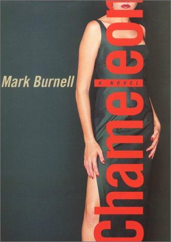 Image for Chameleon: A Novel