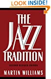 The Jazz Tradition