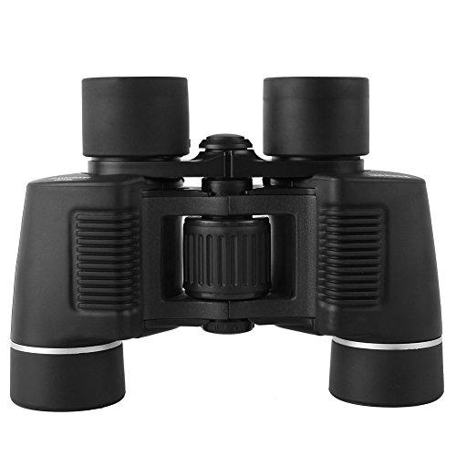Beileshi 16X30 Compact Perma Focus Zoom Porro Prism Wide--Angle Telescope Binocular