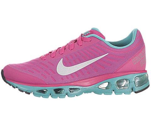 official photos 7e4a2 85d81 Nike Women s NIKE AIR MAX TAILWIND 5 WMNS RUNNING SHOES 8 5 Women US PNK  FRC MTLLC SLVR SPRT TRQ VR