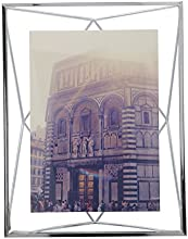 Umbra 313017-158 Prisma Cadre Photo Chrome