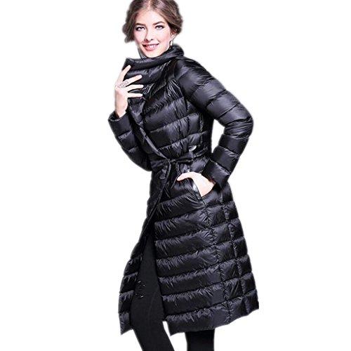 zyqyjgf-down-jacket-womens-thickened-lightweight-weatherproof-winter-warm-long-sleeve-loose-solid-co