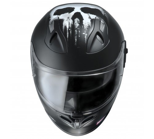 Casque HJC FG St Punisher