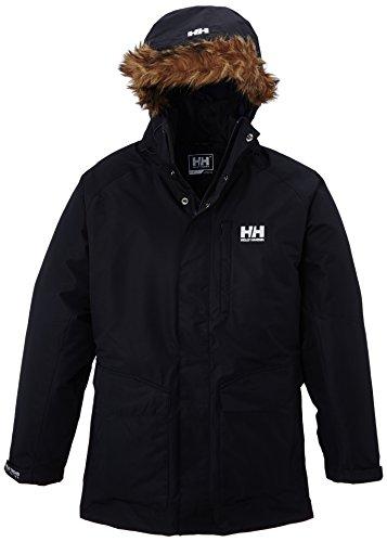 helly-hansen-giacca-uomo-dublin-blu-navy-xl
