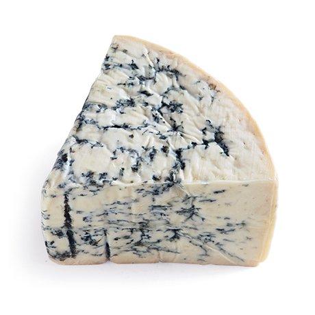 「ゴルゴンゾーラチーズ」イタリア産の特定のもの以外が名乗れなくなる 〜パルメザンやカマンベールはOK