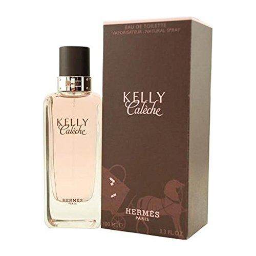 hermes-kelly-caleche-femme-woman-eau-de-toilette-100-ml