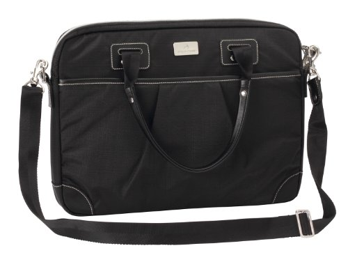 Eagle Creek Luggage Audine Laptop Briefcase