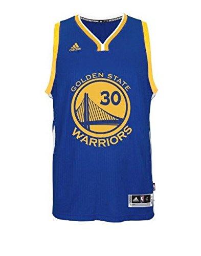Stephen Curry Golden State warrios Adidas NBA camiseta jersey pantalones deportivos -...