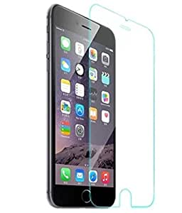 Buy 2 Get 2 Free 2.5D Curve Tempered Glass Crystal Clear Shatter Proof Bubble Free iphone 6s screen guard screen protector tempered glass   iphone 6s screen protector Crystal Clear Shatter Proof screen guard tempered glass