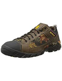 Caterpillar Men's Hoit Work Boot