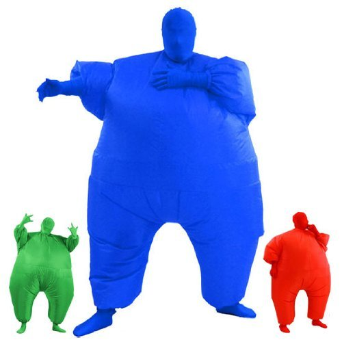 airsuits-inflable-grasa-chub-traje-segunda-piel-disfraz-del-partido-del-vestido-azul