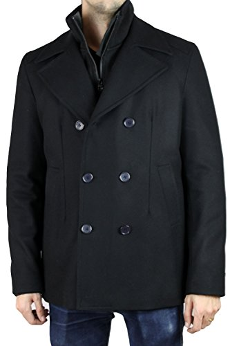 Mr Rick Tailor - Cappotto Mr. Rick Tailor - L