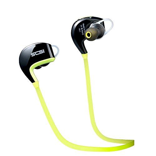 outdoor tech bluetooth headphones manual