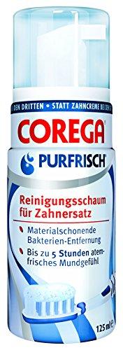 corega-purfrisch-reinigungsschaum-125ml