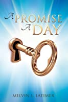 A Promise a Day