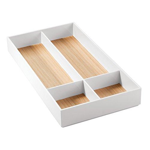 interdesign-93391eu-realwood-rangement-de-cosmetiques-pour-meuble-de-salle-de-bain-bois-blanc-405-x-