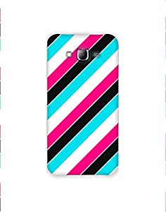 SAMSUNG GALAXY Grand Prime nkt03 (126) Mobile Case by Leader