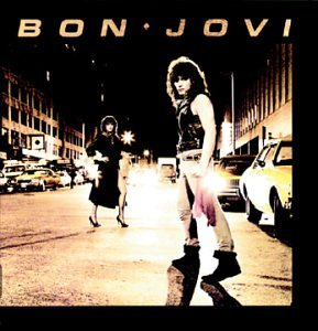 Bon Jovi - Bon Jovi (W/Newpk) - Zortam Music