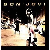 Bon Jovi (W/Newpk)by Bon Jovi