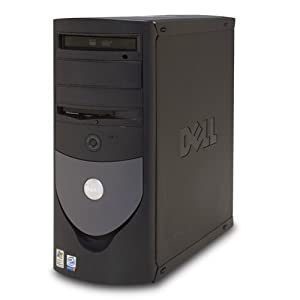 dell drivers network controller download