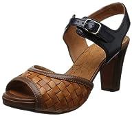 Chie Mihara Women's Coleta Dress Sandal