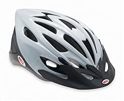Bell Vela Bike Helmet from Bell