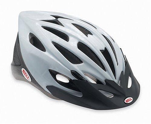 Bell Vela Bike Helmet