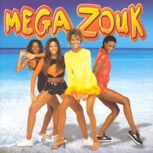 Mega Zouk