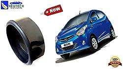 New Tech Hyundai Eon Ground Clearance Increase Kit (Rear Suspension) 2 Pcs