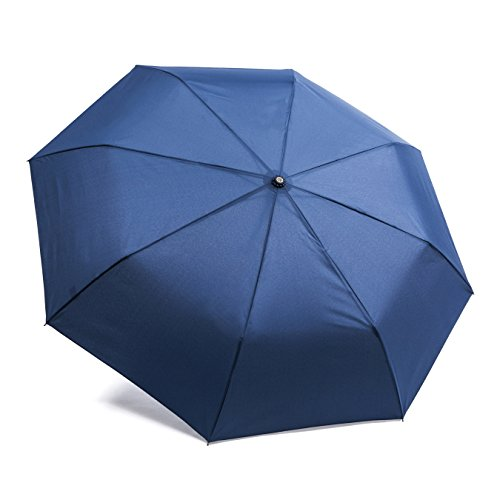 kolumbo-travel-umbrella-proven-unbreakable-windproof-tested-55mph-sturdy-durability-tested-5000-time