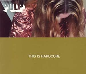 This Is Hardcore Pt. 1 (US Import)