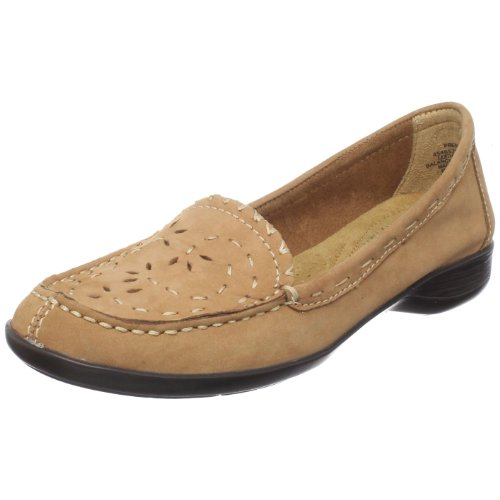 Naturalizer Women's Prenzie Loafer