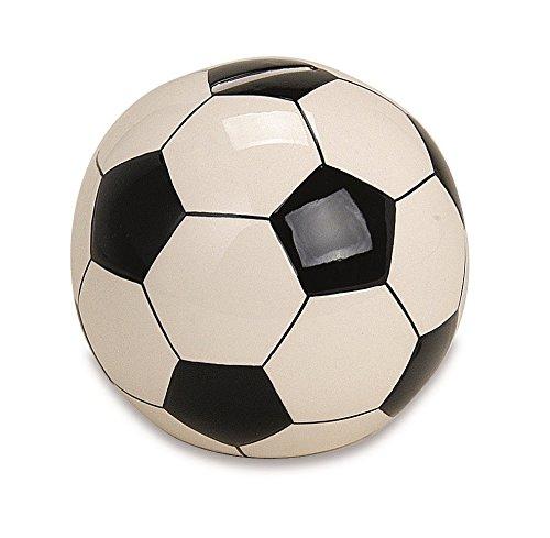 spardose-fussball-ca-13cm-mit-schlussel-aus-keramik