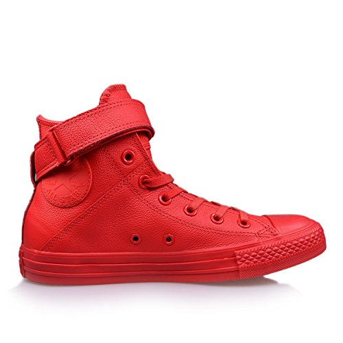 converse-ctas-brea-hi-freno-551584-c-donna-red-4-uk