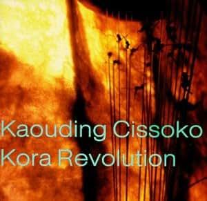 Kora Revolution