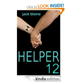 HELPER12