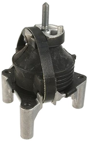 Hutchinson engine vibration damper johnny 39 s replacement for Vibration dampening motor mounts
