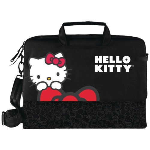 Sanrio Hello Kitty laptop bag   notebook bag 14