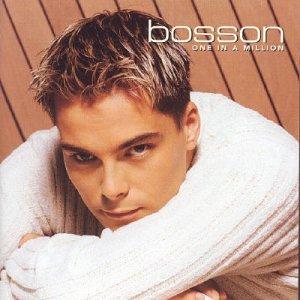 Bosson - All Romantic Ballads - Zortam Music