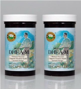 Source Of Dha Omega 3